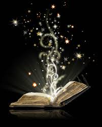 EL LIBRO DE LAS SOMBRAS | Wicca y Paganismo Amino