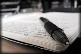 Правила оформления доклада как оформить доклад