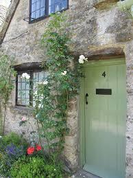 cotswold cottages house plans luxury 740 best cotswold style images on of cotswold cottages house