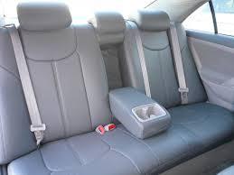 2007 toyota camry seat covers 2007 toyota camry seat covers velcromag regarding toyota camry seat covers