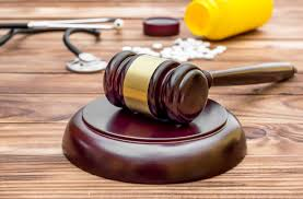 Cancer Lawsuits Filed Against Zantac (Ranitidine)