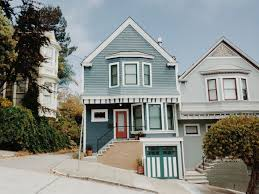 Image result for Real Property And Personal Property - Real Estate
