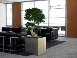 zen office design. Size 1024x768 Zen Office Design D