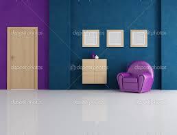 Purple Living Room Plum Living Room Ideas Living Room Decorating Ideas Purple