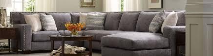 Next Furniture Living Room