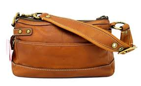 COACH Whiskey Turnlock Legacy Vachetta Leather Shoulder Bag E2994 . New Coach  Kristin Embellished Signature Hobo Coach Kristin Lock Medium Fuchsia ...