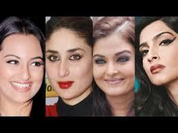 dailymotion in urdu 05 25 eye makeup secrets