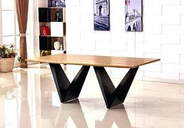 full size of extendable glass dining table vancouver small canada ikea malaysia round modern contemporary giro