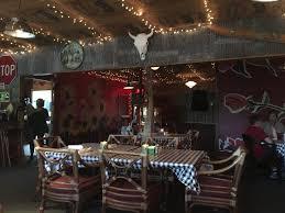 Fog Light Restaurant Rock Island Tn Rock Island State Park Tn Shelly S Reviews Rock Island
