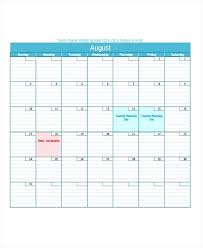 Word Template Calendar 2015 Microsoft Word Calendar Template 2015 Elisabethnewton Com