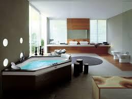 Small Picture Luxury Bathroom Designs Home Design Ideas