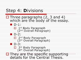 th amendment essay custom essay basics structure and other  19th amendment essay jpg