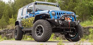 2018 jeep rubicon price.  jeep 2018 jeep wrangler parts u0026 specs with jeep rubicon price