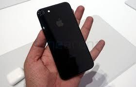 iphone 7 colors jet black. apple-iphone-7_fonearena-01. regarding the new jet black iphone 7 iphone colors e