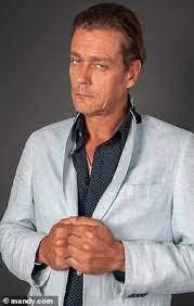 Peaky Blinders ekibi yasta! Aktör Toby Kirkup evinde ölü bulundu - BakPara