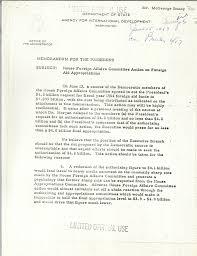 foreign aid essay foreign aid best custom essays service