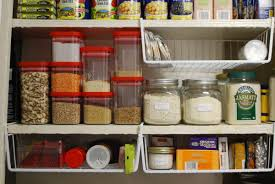 Organizing For Kitchen Ideas To Organize Kitchen Cabinets Amys Office