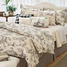 French Country Bedroom Sets 2