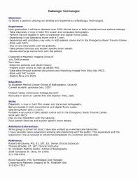 Surgical Technologist Resume Template Surgical Technologist Resume