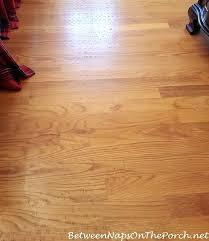 waffle rug pad rug left rubber or latex residue stuck to hardwood flooring area rug waffle