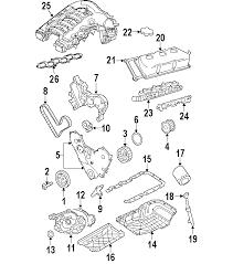 parts com® dodge charger engine parts oem parts 2010 dodge charger sxt v6 3 5 liter gas engine parts