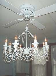 chandelier attachment for ceiling fan image of ceiling fans with regard to chandelier fan attachment