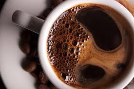 Image result for Cafesterol