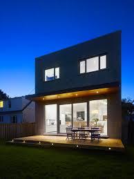 fantastic deck lighting ideas decorating ideas. Decking With Lights Designs Fantastic Deck Lighting Ideas Decorating