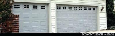roll up garage door windows glass roll up doors roll up garage door window kits replacement windows inserts