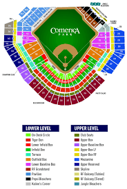 Comerica Park Seating Chart By Rows Auburn Hills Palace Seating Chart Seating Chart