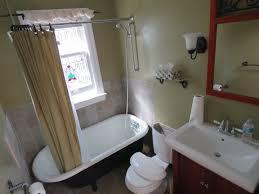 bathroom remodel toronto. Bathroom Remodeling Near Me Remodel Toronto