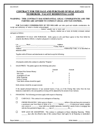 Check out the complete list below. 21 Printable Contract Of Sale Of Business Forms And Templates Fillable Samples In Pdf Word To Download Pdffiller