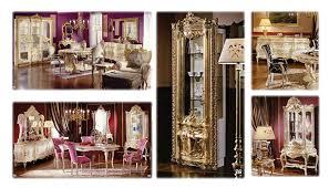 furniture in italian. Exclusive_italian_dining_furniture_uk. Italian Furniture In X