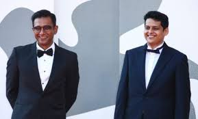 The disciple is a 2020 marathi drama film written, directed and edited by chaitanya tamhane. Vivek Gomber Height Age Girlfriend Family Biography More Starsunfolded