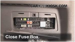 2007 ford escape fuse panel diagram new ford focus fuse box location 2007 ford escape fuse panel diagram admirable 2013 ford escape fuse box location meteordenim of