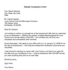 salary counteroffer letter salary negotiation counter offer letter sample coles thecolossus co