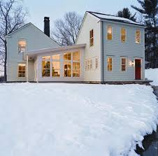 Traditional stone farmhouse extended with glass and steel addition furthermore Best 25  Modern farmhouse plans ideas on Pinterest   Farmhouse additionally Appealing Small House Plans And Elevations 20 With Additional Home moreover  additionally Low Country Home Plans   Low Country Style Home Designs from additionally  moreover  also  as well 338 best PLANS images on Pinterest   Small house plans also Best 25  Gable roof design ideas on Pinterest   Covered patios likewise . on addition to small farmhouse style home plan