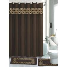 matching shower and window curtains matching shower curtains and rugs large size of bathroom window curtains