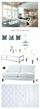 Cook Brothers Living Room Sets Cook Brothers Bedroom Sets Good Cook ...