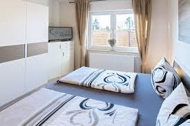 Ihr Großes Schlafzimmer Casa Sophia