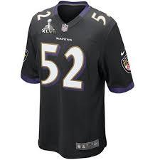 Baltimore Tienda Nba Nfl - Ravens® Camiseta