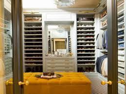 Master Bedroom Closet Organization Bedroom Mens Bedroom With Walk In Closet Organization Also Wood