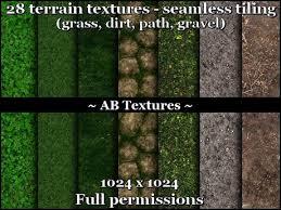dirt grass texture seamless. Terrain Texture Pack (grass,dirt,path..) 1024x1024 Full Perm Dirt Grass Seamless