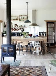 home design kitchen decor best kitchen design ideas on kitchen