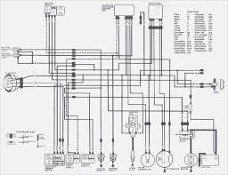 honda atv wiring diagram wiring diagrams best honda atv wiring schematic data wiring diagram blog 1997 honda atv wiring diagram honda atv wiring diagram