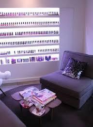nail salon design nail salon decor salon interior design nail studio beauty