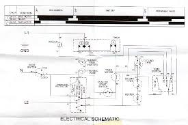 need a wiring schematic for ge profile electric dryer model fixya