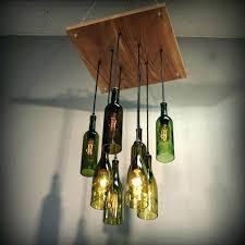 wine bottle light kit wine bottle pendant lights medium size of wine bottle light fixture kit wine bottle light kit