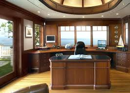 cool home office designs. Masculine Home Office Designs Decorating Ideas Design Mens Classy Idea For Cool