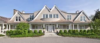 luxury shingle style home plans shingle style house plans inspirational hamptons shingle style house plans